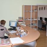 Biblioteka (2)