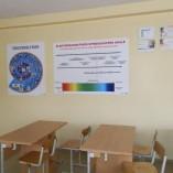 Fizikos kabinetas