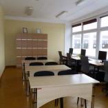 Logopedo kabinetas