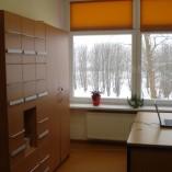 Profesinio konsultanto kabinetas
