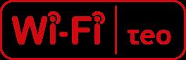 teowifi-logo