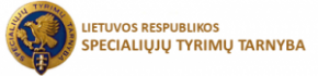 300px-Stt_logo