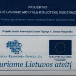 Bibliotekos lotipas (800x577)
