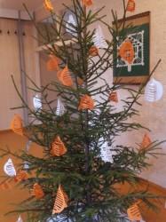 Kalėdinės improvizacijos (8)