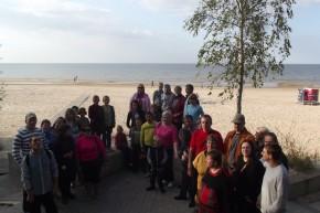 Kelionė į Latviją (3)