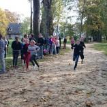Europos bėgimas (5)