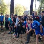 Europos bėgimas (8)