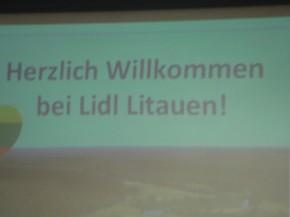 Vokiečių kalba suteikia šansą (3)