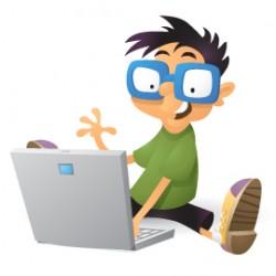 kid-n-computer