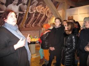 Mokomoji ekskursija Plateliuose (7)