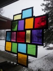 Vitražais nušvito mokyklos langai 2015 (3)