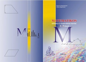 Matematika (2)