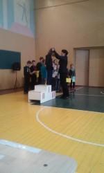 Šaškių turnyras (4)