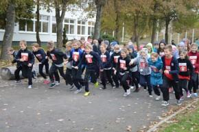 II  solidarumo bėgimas (1)