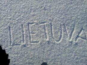 sniego diena (1)
