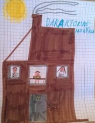 Daraktorinė mokykla (1)