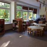 Ikimokyklinis (3)
