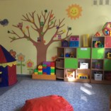 Ikimokyklinis (7)