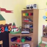 Ikimokyklinis (9)