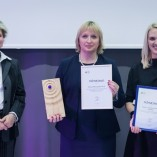 Kokybės nominacija Kuršėnų Pavenčių mokyklos projektui (4)