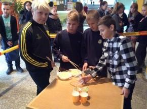 Tarptautinė nerūkymo diena mokykloje (3)