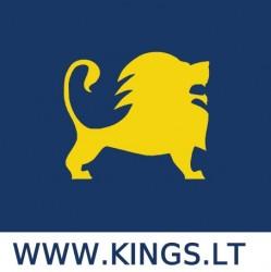 2017-10-27_KINGS_-TARPTAUTINĖS-ANGLŲ-IR-MATEMATIKOS-KALBOS-OLIMPIADOS-MŪSŲ-MOKYKLOJE