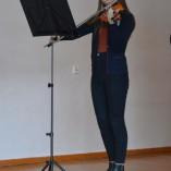Dovana Lietuvai (1)