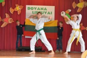 Dovana Lietuvai (10)