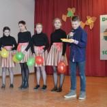 Dovana Lietuvai (4)