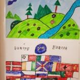 Europa (3)