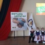 Lietuva (1)