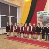 Lietuva (2)