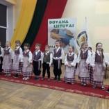Lietuva (5)