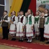 Lietuva (8)