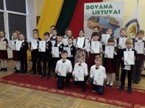 Lietuva (9)