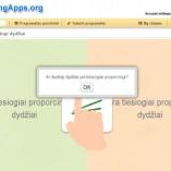 LearningAps 1
