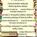 Lietuvių2