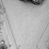 Piesiame ant sniego (4)