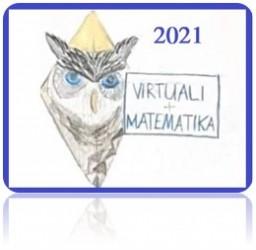 matem_logotipas (1)